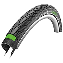 Schwalbe Energizer Plus HS 427 Electric Bicycle Tire