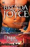 Dark Lover, Brenda Joyce, 0373773706