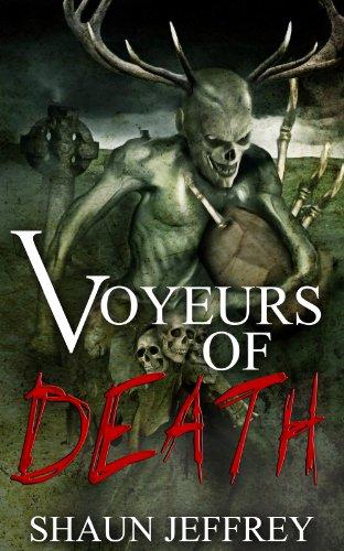 death voyeurs of