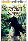 The Sovereign's Slaves (Narrow Gate Book 3)