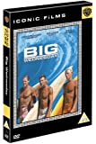 Big Wednesday [Reino Unido] [DVD]