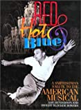 Red, Hot and Blue, Amy Henderson and Dwight B. Bowers, 1560986980