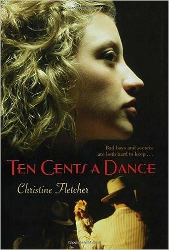 Ten Cents A Dance Amazon Com Books