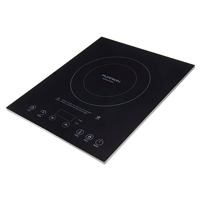 Top 10 Jenn Air Gas Cooktop With Downdraft