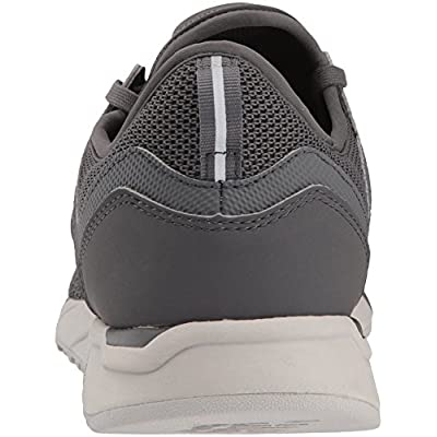 New Balance Men's Mrl247go | Fashion Sneakers