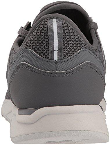 Black Mrl D grey Mehrfarbig Balance Kb 001 New 247 p1wq5Xtqx