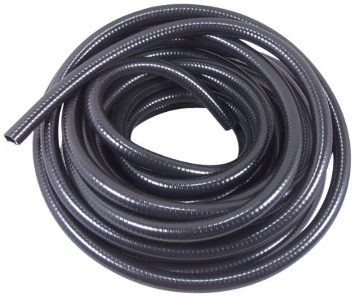 Sierra 116-149-0340 Shields Livewell Hose-3/4 X 100' by Sierra International