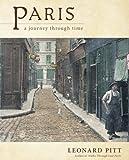 Paris: A Journey Through Time