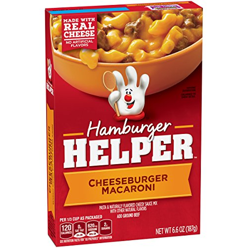 hamburger-helper-betty-crocker-cheeseburger-macaroni-66-oz