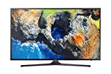 "Samsung 55"" Smart TV Ultra HD 4K Plana UN55MU6100FXZX (2017)"