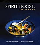 Spirit House: The Cookbook