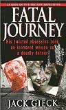 Fatal Journey