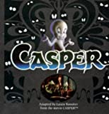 img - for Casper: Picture Story Book 1 (Casper picture story books) book / textbook / text book