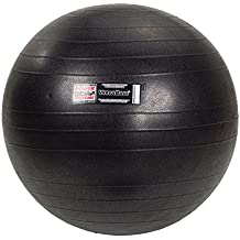 Power Systems VersaBall Stability Ball