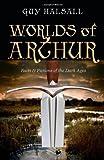 Worlds of Arthur, Guy Halsall, 019965817X
