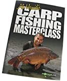 The Beekay Guide To Carp Rigs By Kevin Maddocks