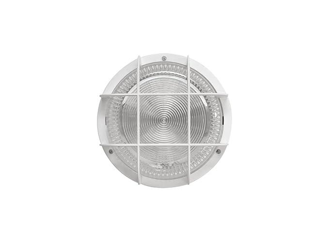 Aplique B6 WattsBlancoAmazon esIluminación Led 7200 P8wnkO0
