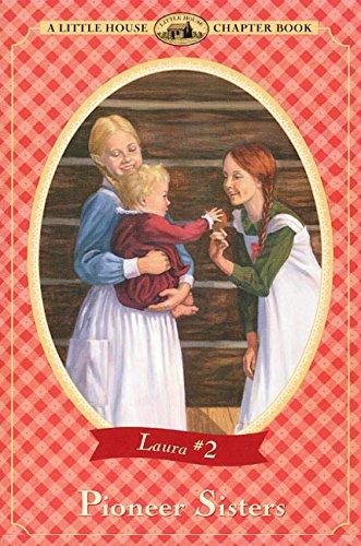 Confessions of a Level 9 Nerd PDF Text fb2 ebook