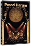 Procol Harum - Live at the Union Chapel