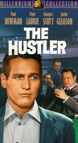 Hustler dvd cover