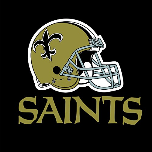 New Orleans Saints Game Tickets - 6
