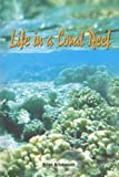 Life in a Coral Reef, Brian Brinkworth, 1404233423