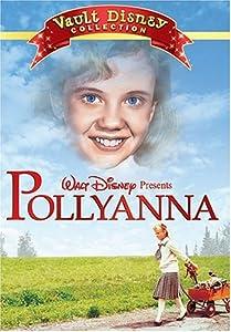 Pollyanna Vault Disney Collection by Walt Disney Studios Home Entertainment