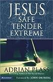 Jesus Safe Tender Extreme
