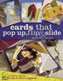 Cards that Pop Up, Flip & Slide: Includes 22 Easy to Follow Templates