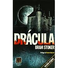 Dracula (portada puede variar)