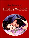 Archives d'Hollywood
