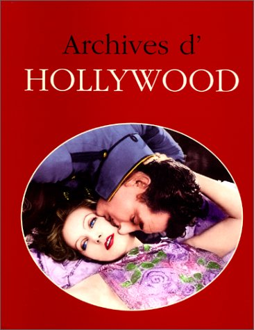 Archives-dHollywood
