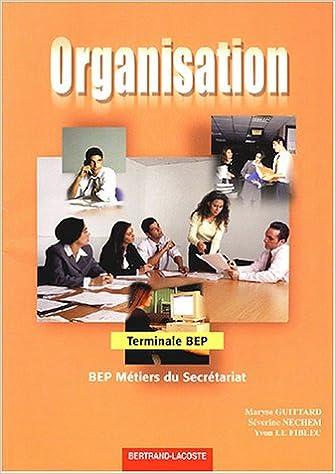 Livres Francais Pdf Telechargement Gratuit Organisation