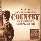 The Best Country Album .Ever !