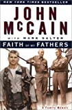 Faith of My Fathers : A Family Memoir