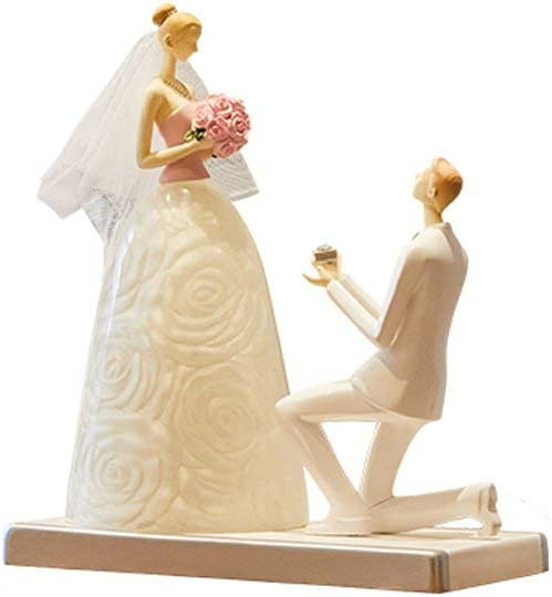 ejemplo de lampara de boda