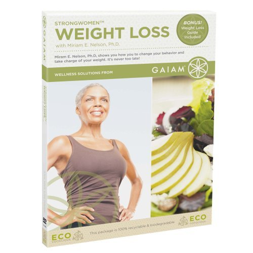 Miriam E. Nelson Ph. D: Strong Women - Weight - Las Americas Columbia Outlet
