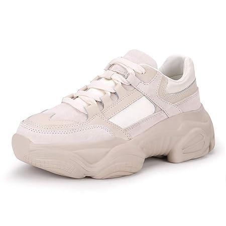 YAN Zapatillas de Deporte de Las Mujeres, Zapatos de Baloncesto ...