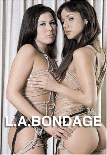 L. A. Bondage