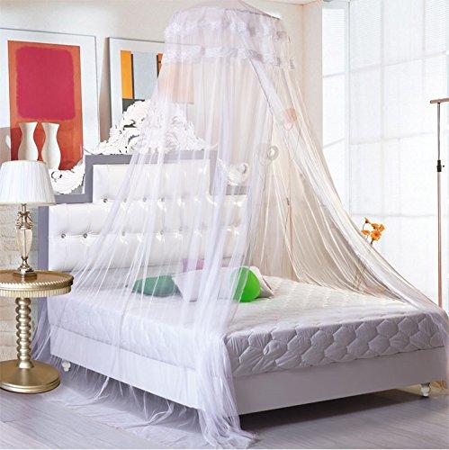 100% Polyester Net - 2