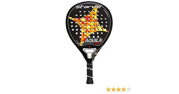 Star vie Aquila Rocket Pro: Amazon.es: Deportes y aire libre