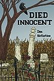 Died Innocent