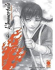 L'Immortale Complete Edition 4
