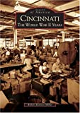 Cincinnati, Robert Earnest Miller, 0738533459