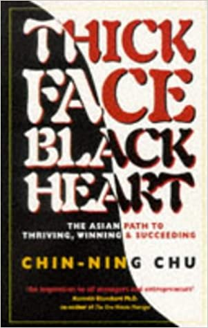 Download thick face ebook black heart