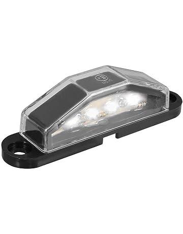 Bazaar V/élo sans c/âble LED feu arri/ère de frein de v/élo feu arri/ère imperm/éable /à leau
