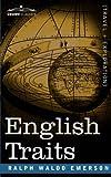 English Traits, Ralph Waldo Emerson, 1602062285