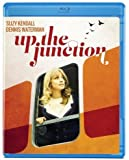 Up the Junction [Blu-ray] [1968] [US Import]