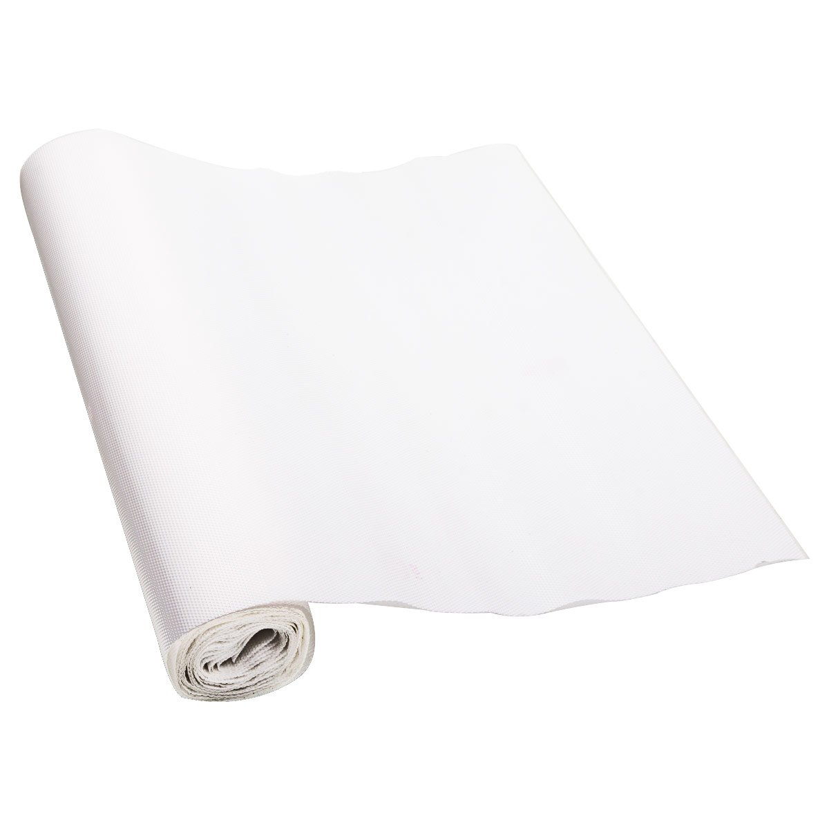 Heat Transfer Paper, ABUFF Clear Heat transfer Tape for Hotfix Products like Rhinestones and Rhinestuds and More, 12inchx10ft/30cmx3m, White 4336883236