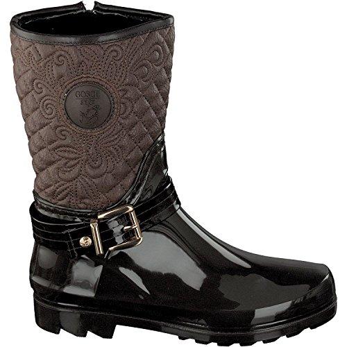 nbsp; Gosch Shoes Sylt Gosch Shoes vwaUqYP